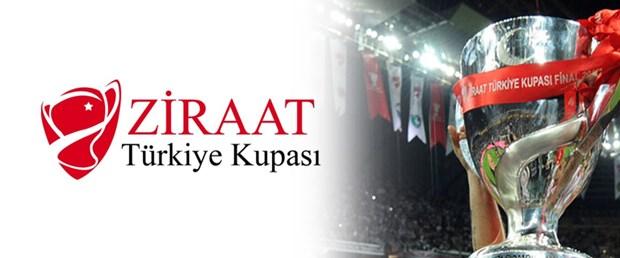 Ziraat Türkiye Kupası 2.jpg