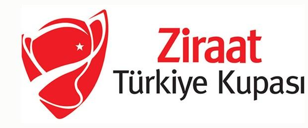 ziraat-türkiye-kupası-17-02-15