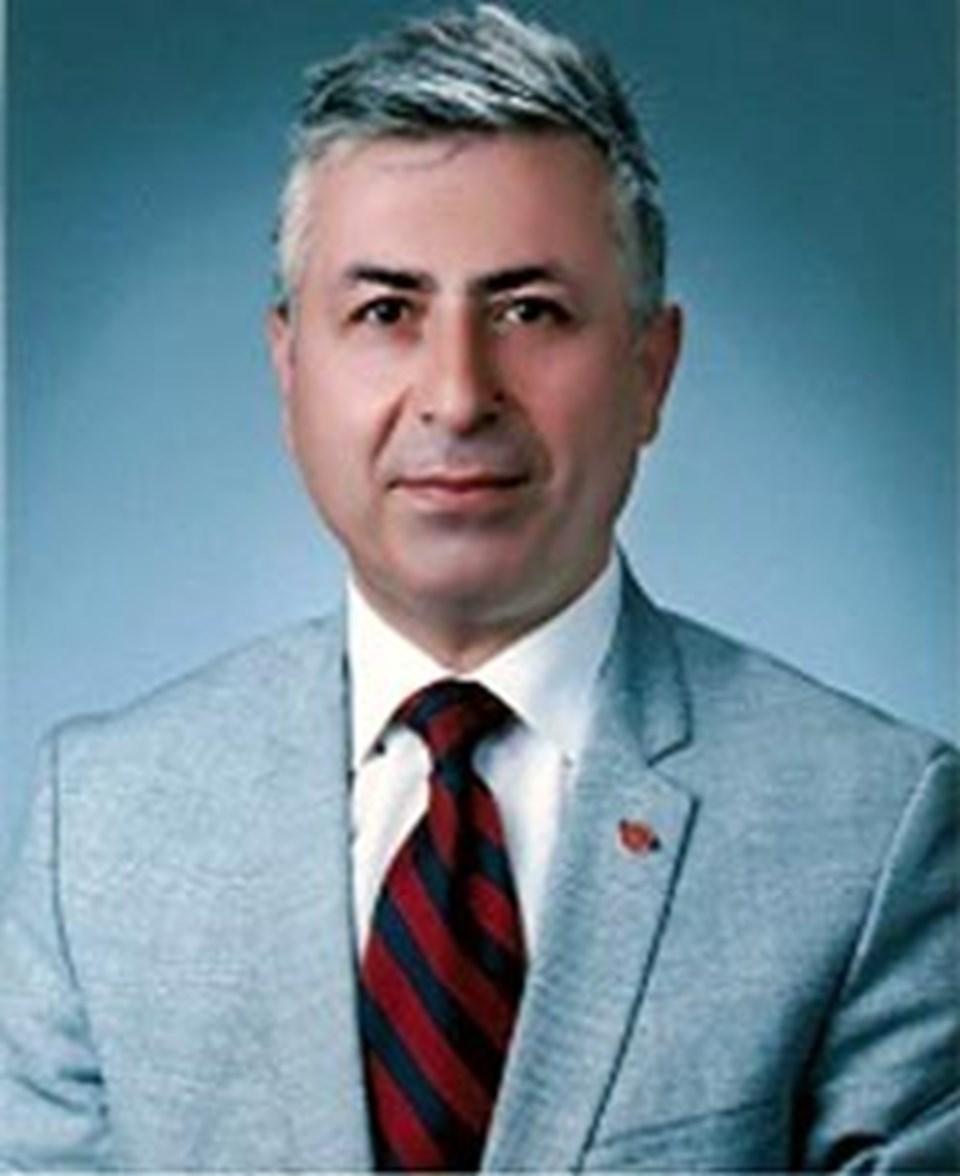 Eskişehir'de ilçe sağlık müdürünün corona virüs testi pozitif çıktı