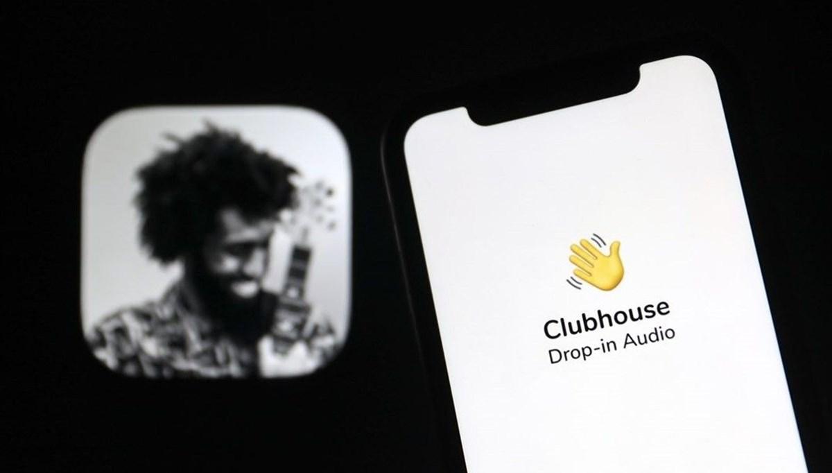 Clubhouse'tan yalanlama geldi: 1.3 milyon kişinin verileri çalındı iddiası
