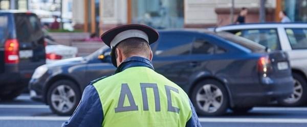 Rusya'da 10 bin polisin görevine son verildi