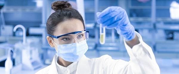 ABD'de ilk kez doktorlar bir hastanın genini düzenledi