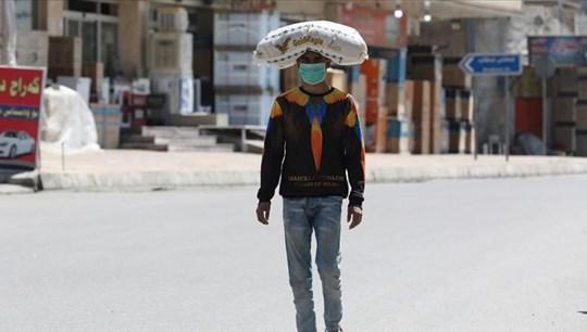 ILO: Corona virüs krizi 195 milyon kişinin işini kaybetmesini tetikleyebilir