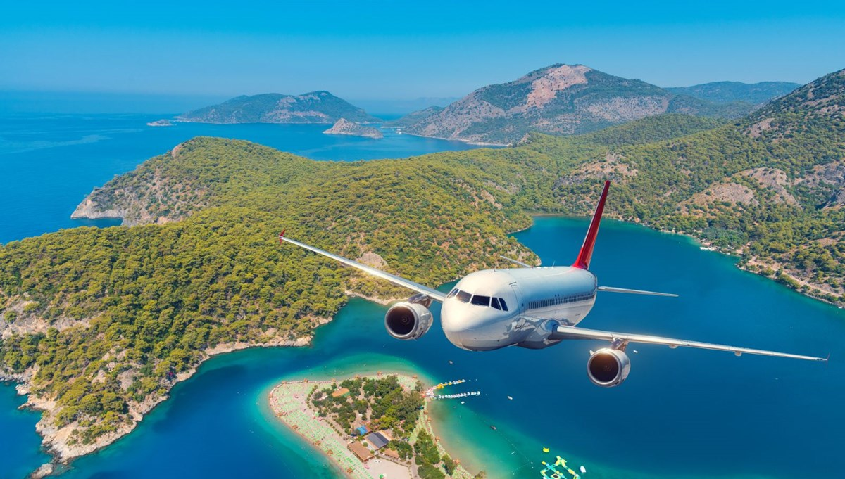 Türkiye'ye bu 6 ülkeden gelenlere karantina oteli şartı