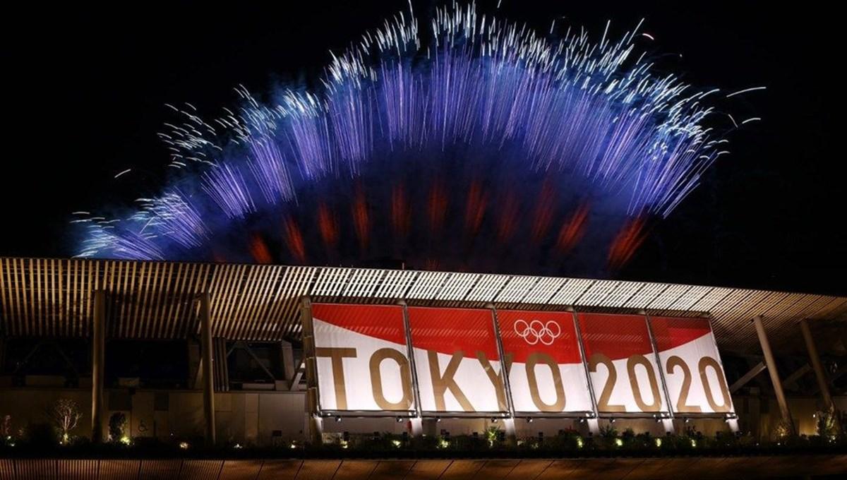 2020 Tokyo Olimpiyatları'nda yaklaşık 450 milyon siber saldırı önlendi