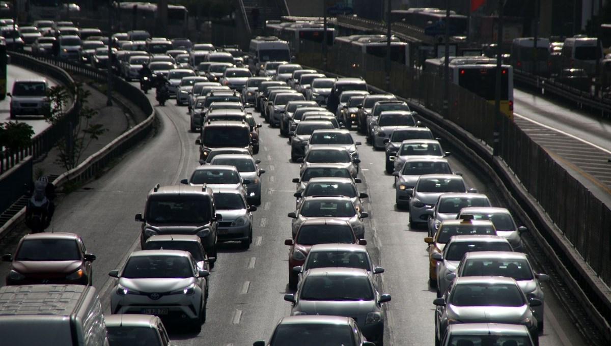 Fiyatlarında artış yapan otomotiv firmaları kredi paketi kapsamından çıkarıldı