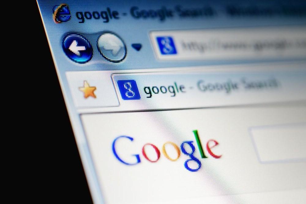 26 yıllık devrin sonu: Microsoft Internet Explorer'ın fişini çekiyor - 4