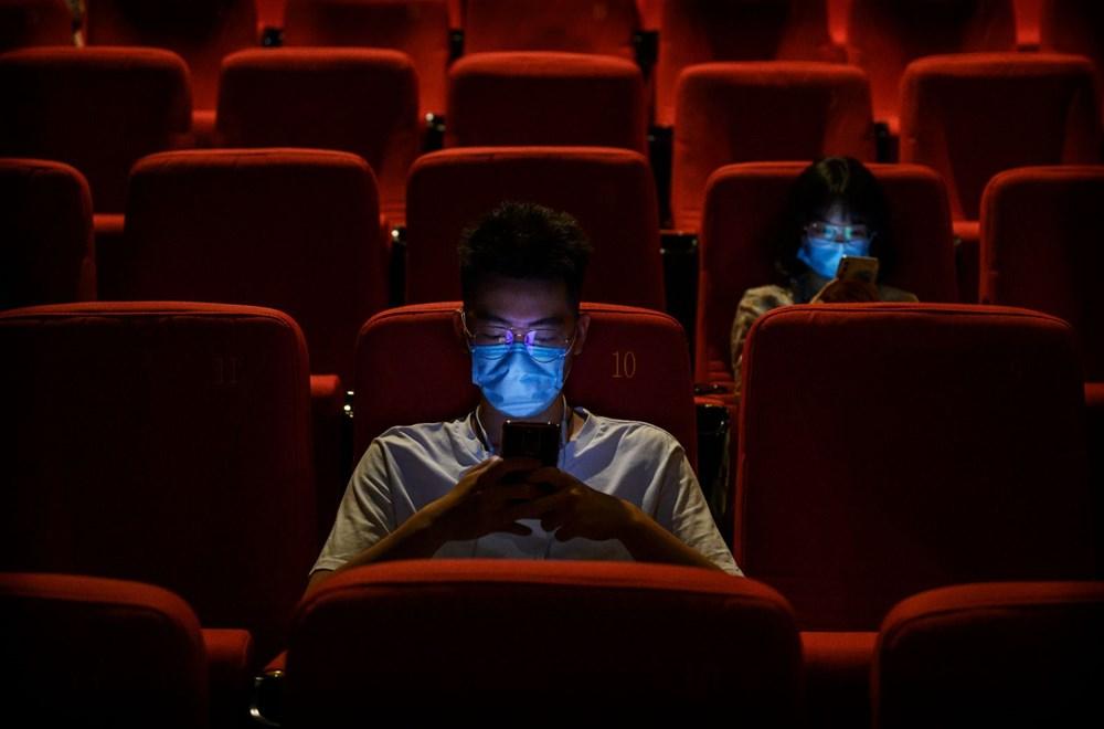 2021'de sinema endüstrisini bekleyen muhtemel senaryolar - 4
