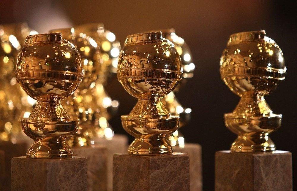 2021 Altın Küre Ödülleri'ni (Golden Globes 2021) kazananlar belli oldu (TAM LİSTE) - 21