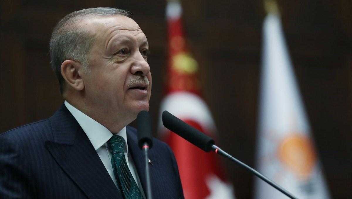 Başkomutanları Kılıçdaroğlu