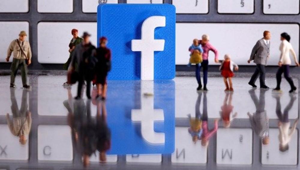 Facebook çalışanları ne kadar maaş alıyor? - 14