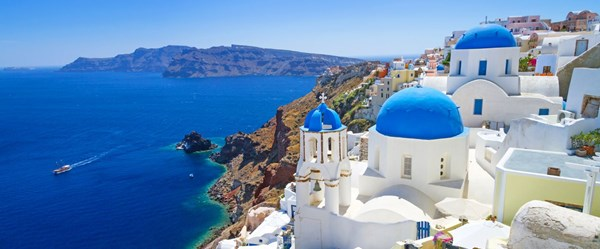 Yunanistan'ın Türk turistlere 'kapı vizesi' uygulaması devam edecek