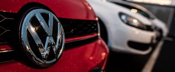 Volkswagenİran'daki faaliyetlerini durduracak iddiası
