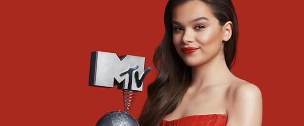 2018 MTV Avrupa Müzik Ödülleri'nin sunucusu belli oldu