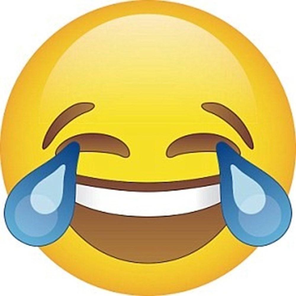 17 Temmuz 2020 Dünya Emoji Günü (Emoji'lerin gizli anlamları) - 4
