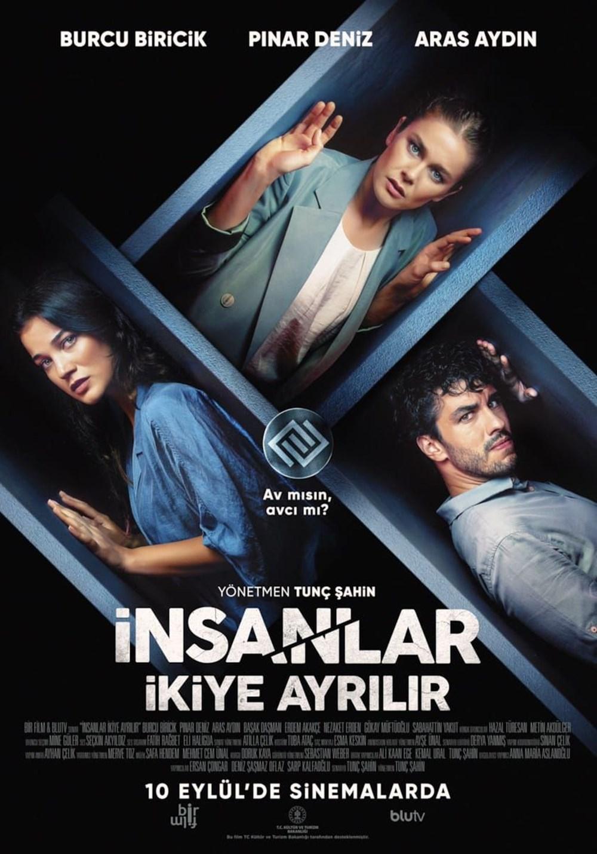 Shang-Chi ve On Halka Efsanesi zirveyi bırakmıyor (10-12 Eylül Box Office Türkiye) - 7