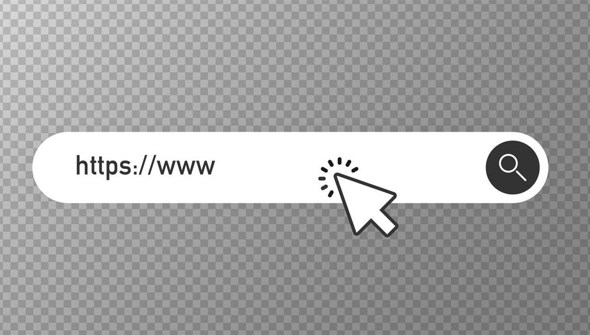 www'nun kaynak kodu NFT olarak satıldı