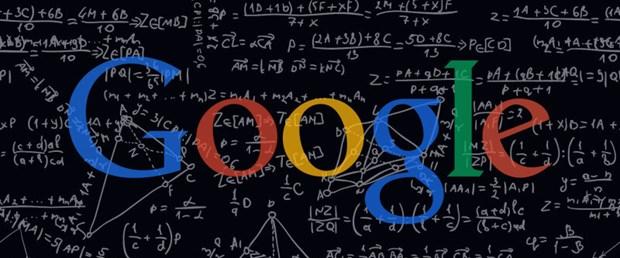 google 960.jpg