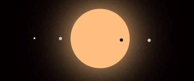 tau cetiu güneş uzay100817.jpg