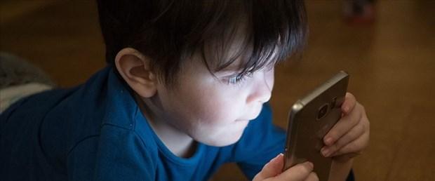 çocuk-telefon.jpg