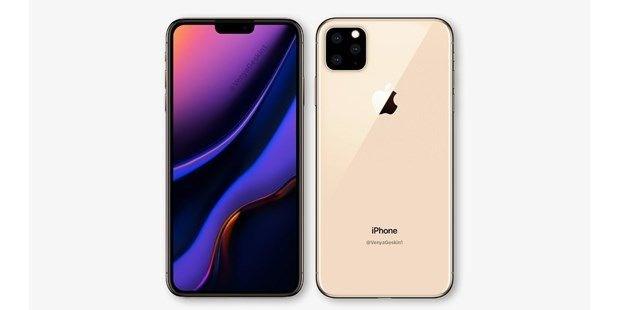 iPHONE 11'İN ÖZELLİKLERİ NELER?