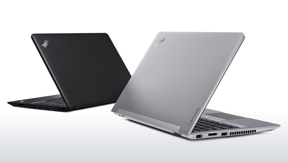 LenovoThinkPad13