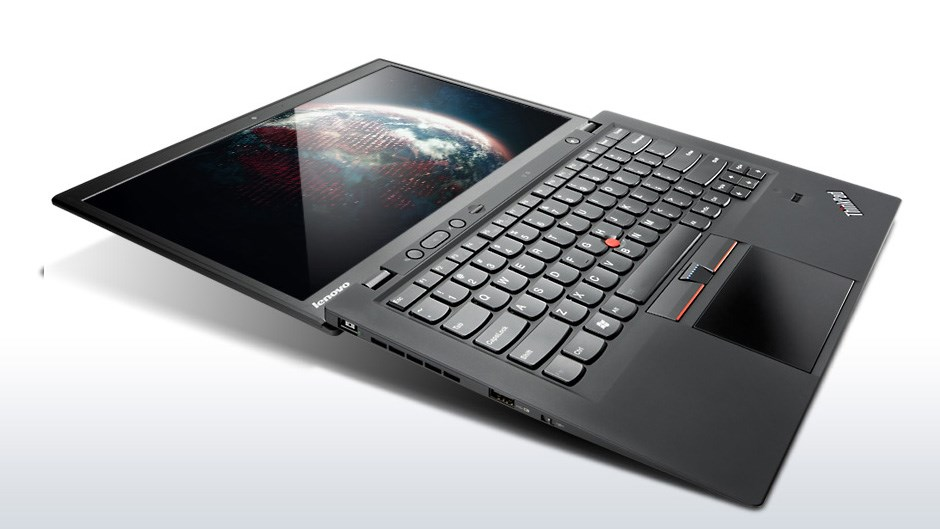 LenovoThinkPadX1Carbon