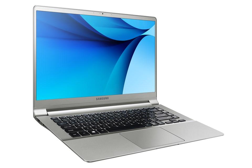 SamsungNotebook 9