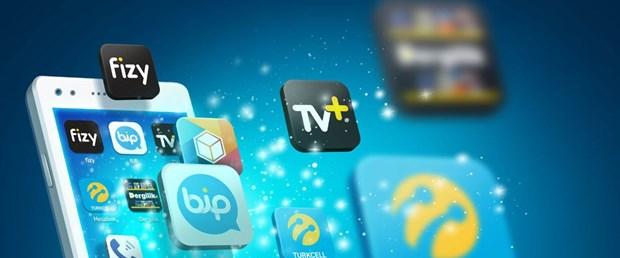 Turkcell-Apps.jpg