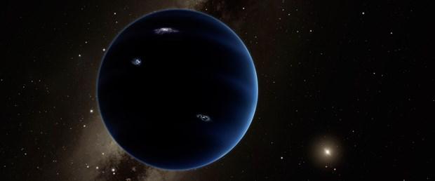 Planet X.JPEG-02992.jpg.jpg
