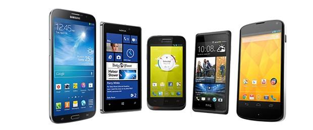 4G-akıllıtelefon-06-03-15