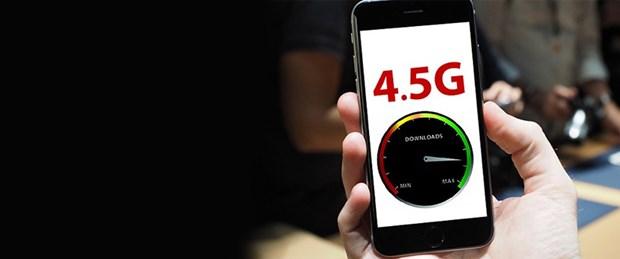 4.5G-telefon.jpg