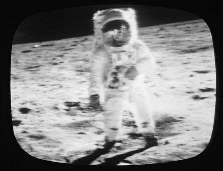 REKOR FİYATA SATILDI (NASA YANLIŞLIKLA 217 DOLARA SATMIŞTI)