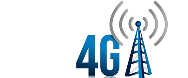 4g-teknoloji-15-01-13