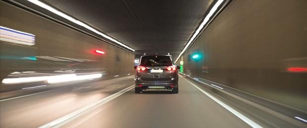 otomobil-5G.jpg