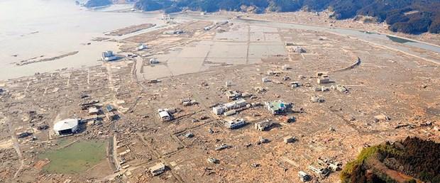 tsunami-arşiv.jpg