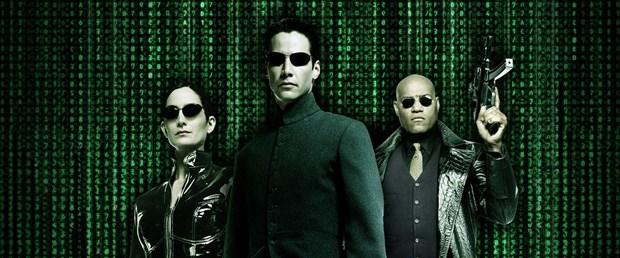 matrix-ABD-18-02-15