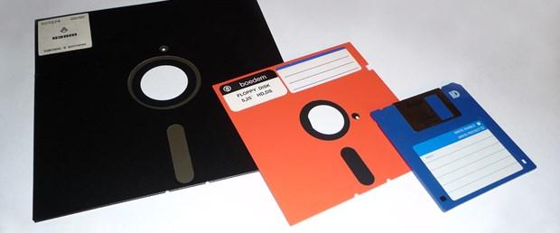 disket.jpg