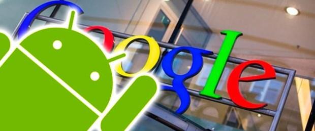 Android-e-veda-etmeye-hazırlanın-1.jpg