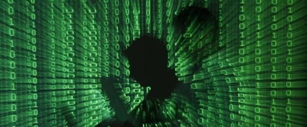 siber-güvenlik.jpg