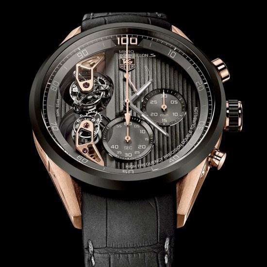 'Akıllı saat üretiyor'