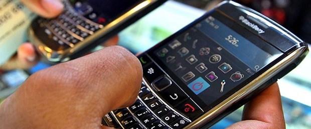 blackberry-işçi240515.jpg
