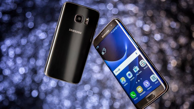 SamsungGalaxyS7