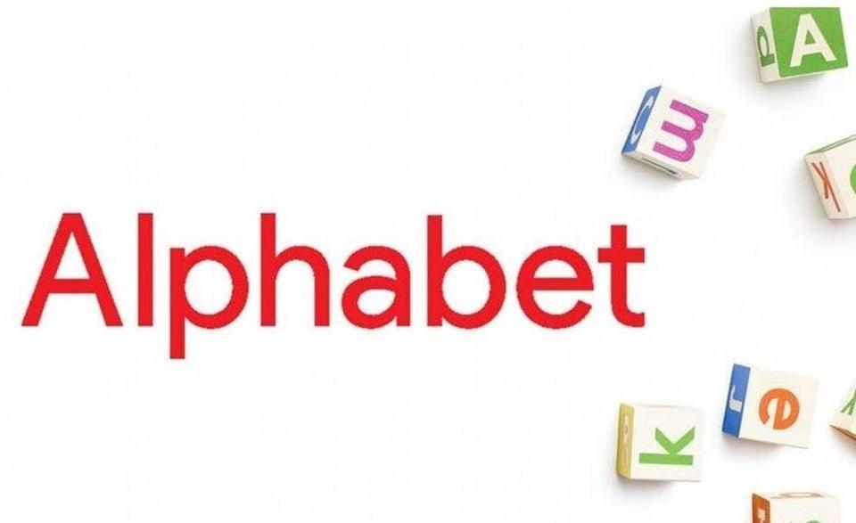 abc.xyz üzerinden açıklamalarda bulunan Google kurucularından Larry Page, Alphabet'in kurulmasıkararının büyüyen Google'ı ve çalışmalarını daha doğru ve rahat bir şekilde yönetebilmek adına alındığının altını çiziyor.