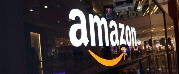 Amazon, indirim tarihini açıkladı