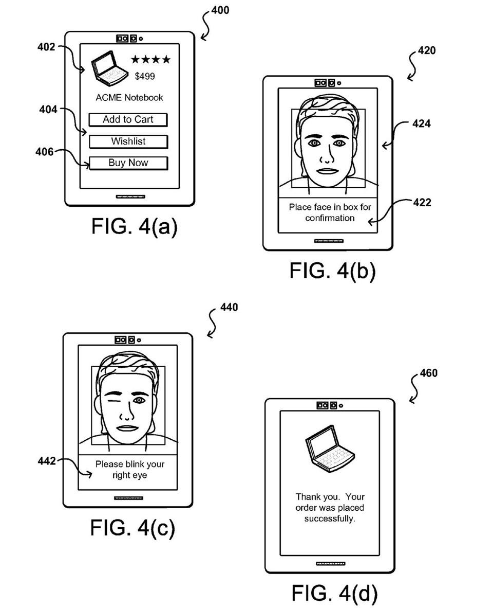 Amazon'un patent başvurusunda bulunduğu bu özelliğini ne zaman kullanıma sunacağı henüz netlik kazanmadı.