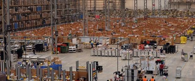 amazon-now-has-45000-robots-in-its-warehouses.jpg