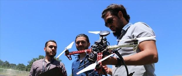 drone-anahtarlık.jpg