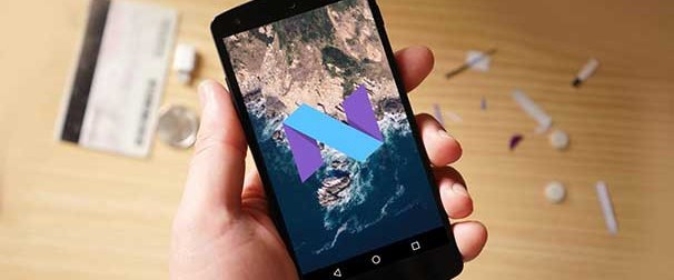 android-7-1-2-kullanicilara-ne-zaman-sunulacak--8735338.Jpeg