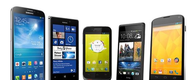 akıllı-telefon-deprem-13-04-15